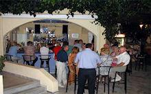 Foto Appartementen Apollon in Platanes ( Rethymnon Kreta)